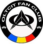 ASOCIATIA OLTCIT FAN CLUB ROMANIA